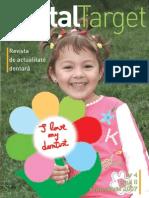 Dental Target Nr 04 Sept 2007