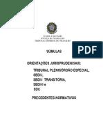 Livro PDF Atual