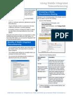 webexteleconferencing_ja