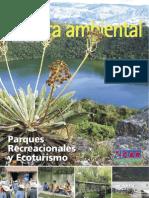 Carta Ambiental 15 (1)