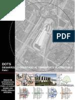 DOTS -AREAS DE INTERVENCION PRIORIZADAS.pdf