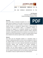 Wacquant Loïc_Desolación urbana denigración simbólica en el hiperguetto