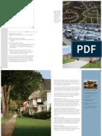 valueofdesign_pg04-07