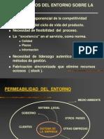 Mantenimiento-Preventivo.ppt