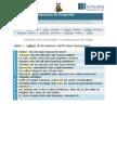 BG_KO_Konjunktiv_II_Hilfs-und_Modalverben_Hoeflichkeitsformen-1.doc