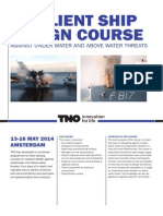 resilient_ship_design_course_2014_tno.pdf