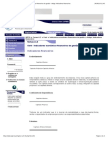 Indicadores económico-financeiros de gestão - Artigo