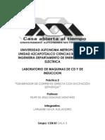 Practica 2cd.docx