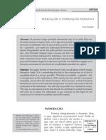 852-3016-1-PB.pdf