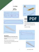 glider design.pdf