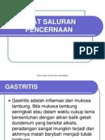 obat-saluran-pencernaan