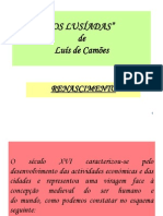 Sistematização_OSLUSÍADAS 2