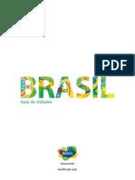 Brasil - Guia de Cidades
