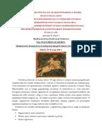 Podróż - informacja I ok..pdf