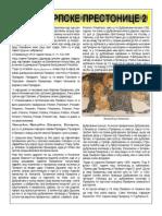 Clanci - Juzne Srpske Prestonice2