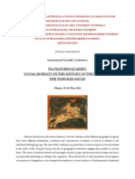 Visegrad in English.pdf