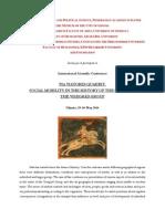 Visegrad in English.pdf