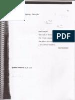Predição Peter Handke.pdf