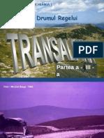 Transalpina III f