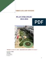 Anexa1 Plan Strategic Upit