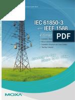 Netzwerkloesungen Mit IEC 61850-3_IEEE 1613 Von Moxa