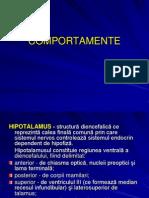 patologie-comportament-hidric