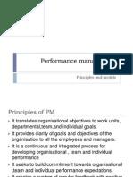 Performance Management2