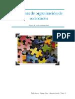 Regímenes Políticos.pdf