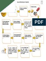JOGO_Alimentação e  Digestão_A.docx