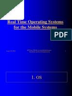 Dr Raj Kamal RTOSMobSystem[1]