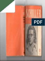 Schiller - Baladas