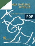 Historia Natural Antigua.pdf