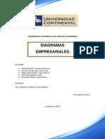 Diagramas empresariales.docx