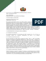 SENTENCIA CONSTITUCIONAL PLURINACIONAL 1394.docx