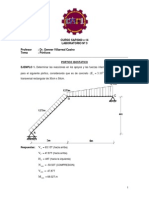L3_SAP2000_v.14_CAPI