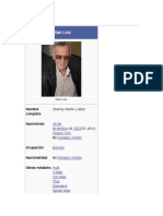 Stan Lee.doc