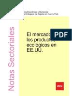 NotaEcologicos06_19922_.pdf