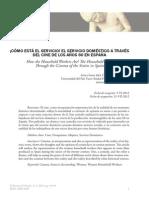 Castillo Velasco - Como Esta El Servicio[1]