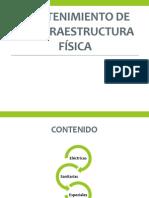 Presentacion Clinica final.pptx