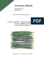 CC162.pdf