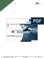 BO Designer
