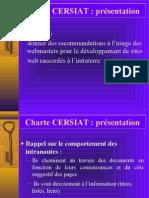 Charte-Cersiat