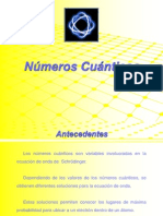 nmeroscunticos-110818120344-phpapp02