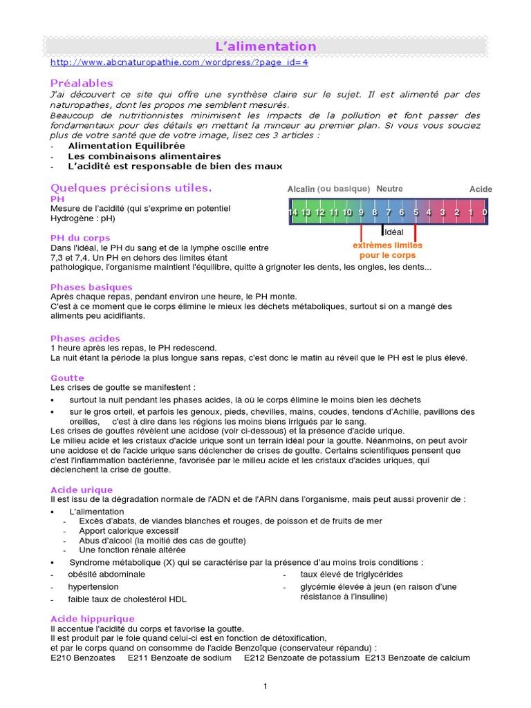 Super abc-naturopathie-alimentation.pdf BV96