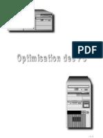OptimisationPC