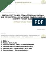 BalanceHidrico_SantaTeresa_hSovero
