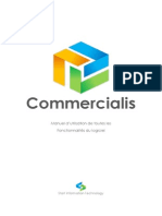 guide commercialis 1 0