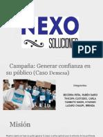 NEXO.pptx