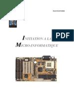 In It Micro