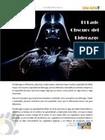 112-El Lado Obscuro Del Liderazgo